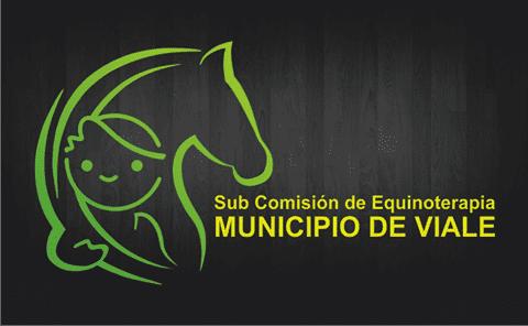 Reunión Sub Comisión de Equinoterapia
