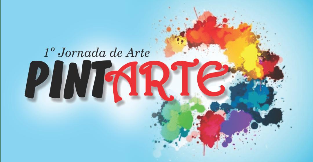 """""""PINTARTE"""" una propuesta cultural"""
