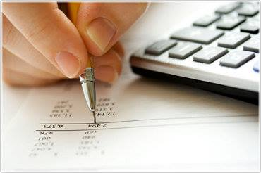 Plan de regularización de deudas