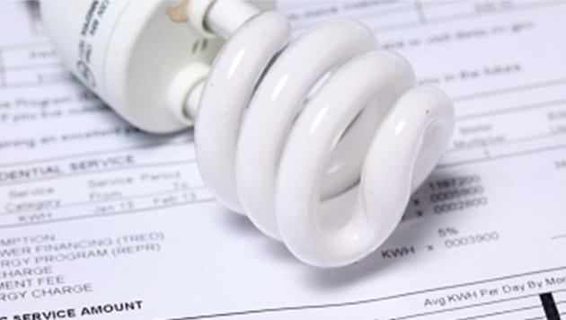 La Nación ofrece tarifa social eléctrica a los Clubes