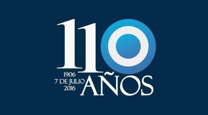 Actividades especiales por los 110 años de Viale
