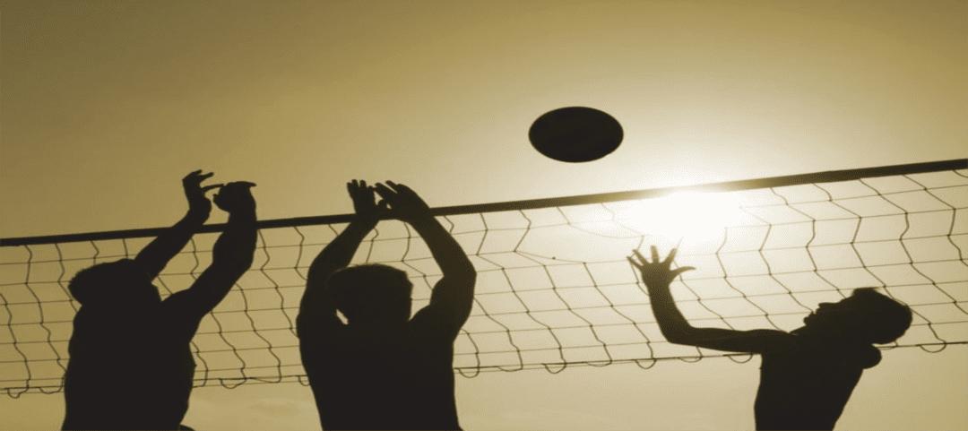Hoy comienza el Torneo de Beach Voley