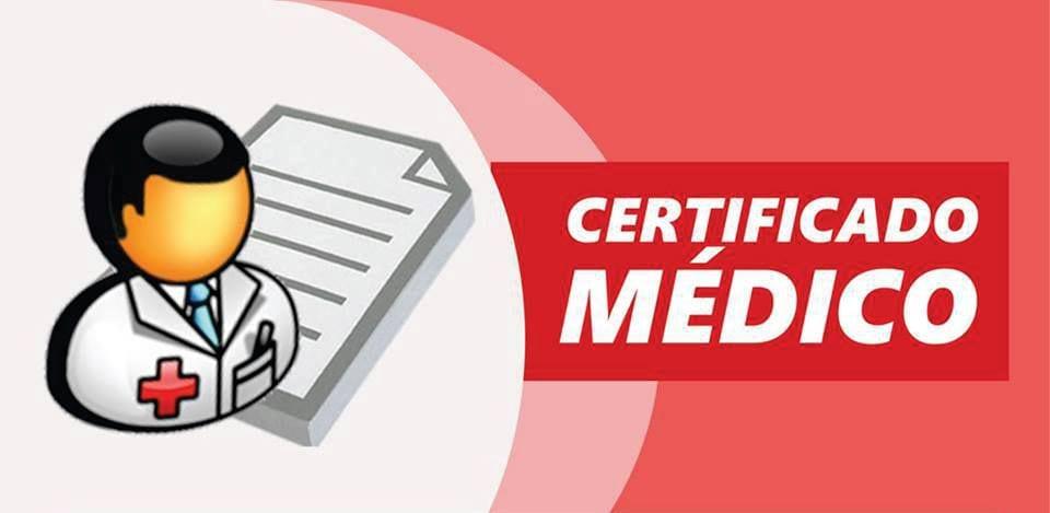 Natatorio Municipal: es obligación presentar certificado médico