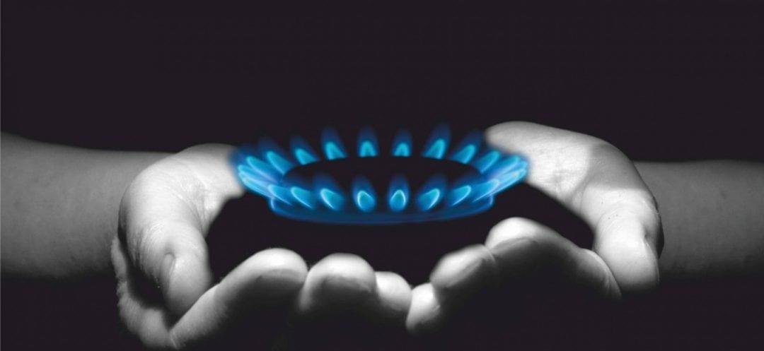 Gas NEA brinda servicio de atención al cliente