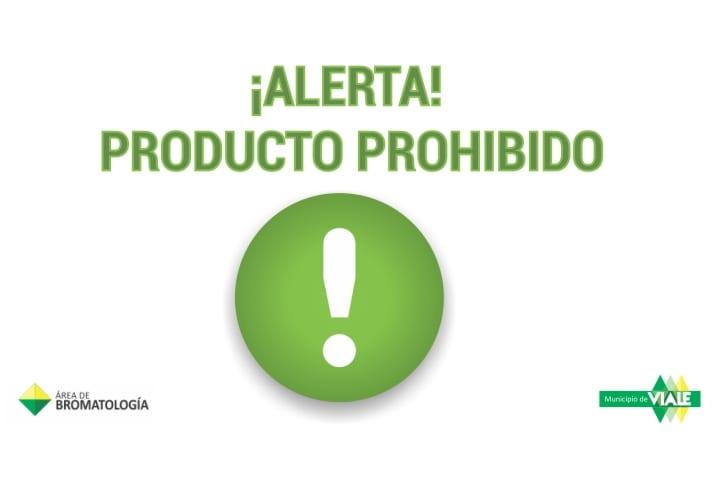 La ANMAT prohibió marcas de cerveza, galletitas, aceite de oliva y condimentos