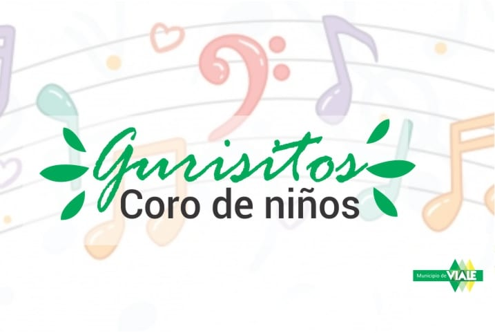 """El lunes abre la inscripción al coro de niños """"Gurisitos"""""""