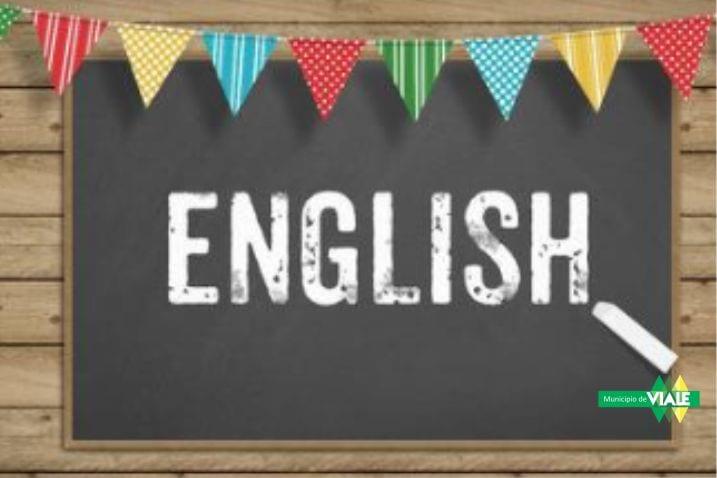 Taller de clases de apoyo en inglés