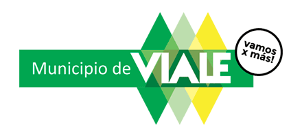 Featured image: Comunicado Viale